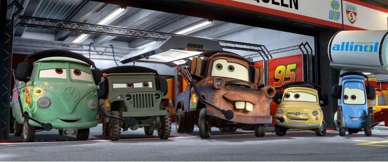cars2_toys.jpg