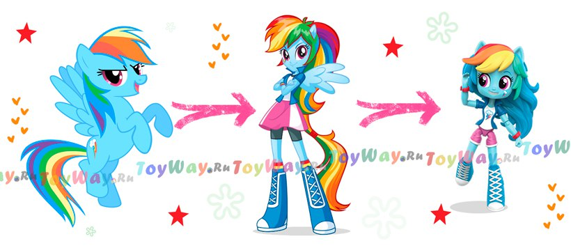 mlp_equestria_girls_19.jpg