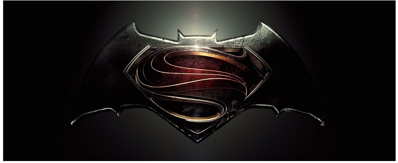 Batman-vs-Superman-Official-Trailer_0.jpg