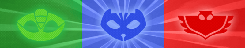 pj_masks_animal.png