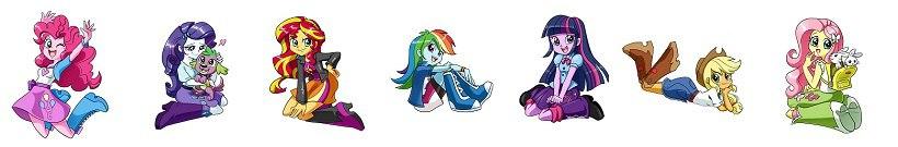 mlp_equestria_girls_2.jpg