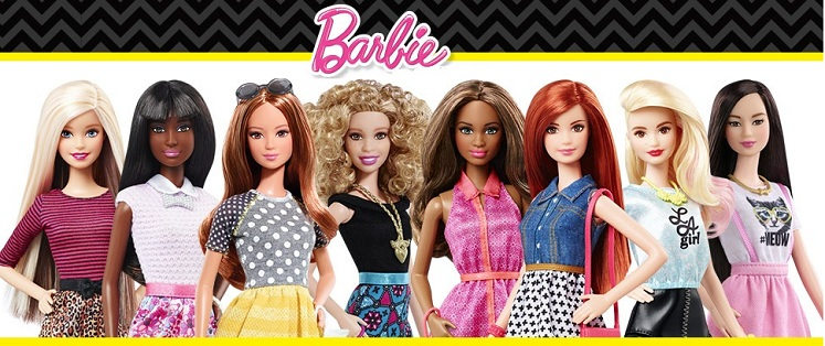 barbie_home_top_0615.jpg