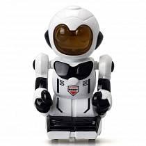 Робот Silverlit - Мини Палз (Silverlit, 58093)