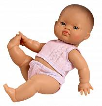 Кукла Горди, 34 см, мальчик (Paola Reina, 04005_paola)