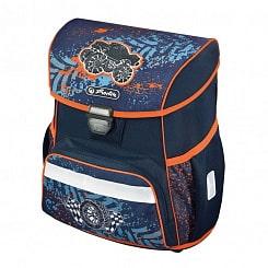 463f924577a5 Купить школьный рюкзак или ранец для девочки и мальчика в интернет ...