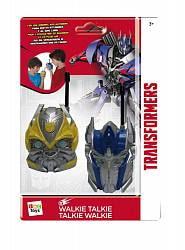 Рация «Transformers» (Imc Toys, 1170419)