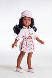 Кукла Нора, 32 см. (Paola Reina, 04509_paola)