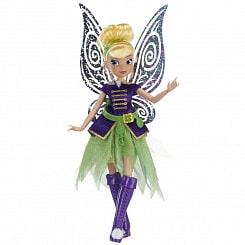 Фея Дисней - Делюкс, серия Disney Fairies (Jakks Pacific, 762750)