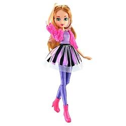 Кукла Winx Club из серии Космикс – Блум от Winx ...