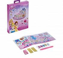 Набор для творчества - Создай Волшебную Корону - Disney принцессы (Multiart, MCN-PRHB100sim)