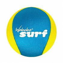 Мяч - Ball New Surf (Waboba, 991WB)