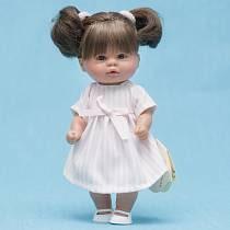 Кукла ASI пупсик, 20 см (Asi, 112310)