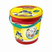 Набор Play doh - Ведерко для творчества (D`arpeje Toys`n`fun, CPDO150)