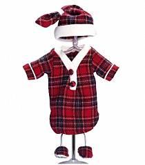 Одежда для кукол (Adora inc, 908017_md)