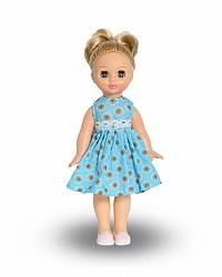 Кукла Эля 22, 30,5 см (Весна, В3105)