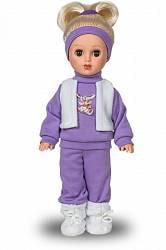 Кукла «Алла 6» (Весна, В2533)