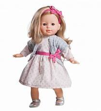 Кукла Кончита, 36 см (Paola Reina, 08267_paola)