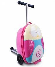 a213963a5153 Детские сумки для девочек и мальчиков купить в интернет-магазине Toyway