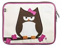 Чехол для планшета Papar - Owl (Аверс, IP-7859-22)