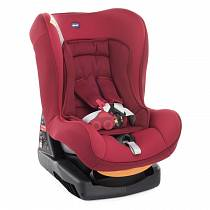 Автокресло Cosmos Red Passion, группа 0+/1 (Chicco, 7916364st)