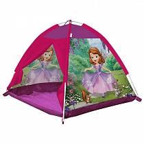 Палатка - София Прекрасная (Fresh Trend, 88403FTst)