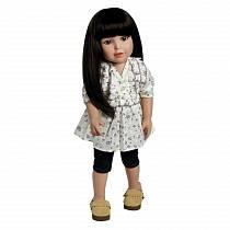 Кукла – Миа, 46 см (Adora inc, 20503002_md)