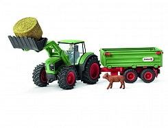<b>Игровые наборы</b> ферма, <b>зоопарк</b>, фермерский домик в интернет ...