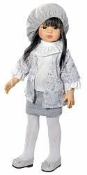 Кукла ASI - Каори, 40 см (Asi, 203940)