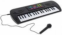 Электронное пианино, 37 клавиш (ABtoys, d-00024(SD981A)