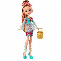 Кукла Эшлин Элла из серии Ever After High - Главные герои (Mattel, CJT36-DMN83)