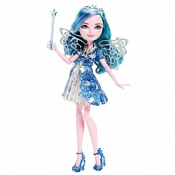 Кукла Ever After High - Farrah Goodfairy (Mattel, DHF93-DRM05)