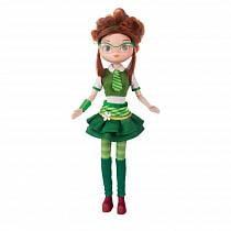 Кукла из серии Сказочный патруль Casual – Маша (Сказочный патруль, 4385-1)