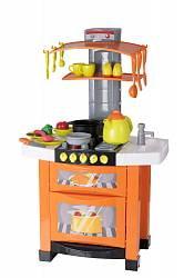 Электронная кухня Смарт (HTI, 1684311)