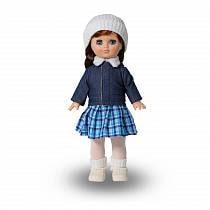 Кукла Маргарита 14, озвученная 38 см (Весна, В3055/о)