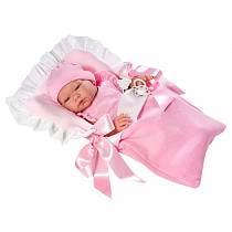 Кукла ASI - Мария, 45 см (Asi, 363600)