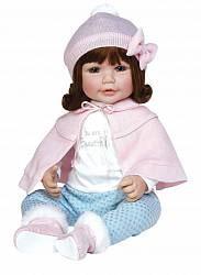 Кукла Jolie, 54 см (Adora, 217903_md)