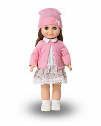 Кукла Анна 22 озвученная, 42 см (Весна, В3058/о)