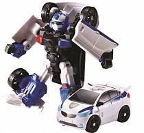 Мини Тобот C (Young Toys, 301023)