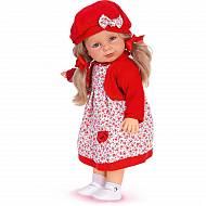 куклы детские для девочек фото