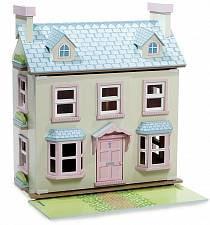Домик для кукол - Поместье Мейберри (Le Toy Van, H118)