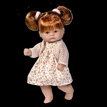 Кукла Asi - Пупсик, 20 см (Asi, 114010)