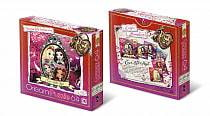 Пазл Ever After High 64 элемента (Origami, 00684or)