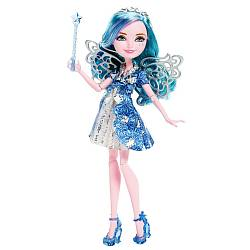 Кукла Ever After High - Farrah Goodfairy (Mattel, DHF93-DRM05) - миниатюра