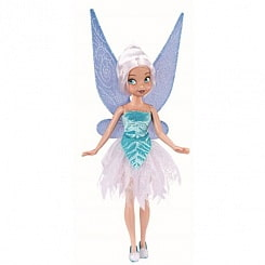 Фея Дисней - Классик, Disney Fairies (Jakks Pacific, 762730)