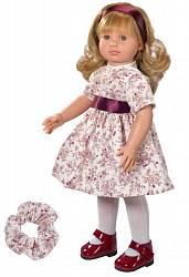 Кукла Нелли, 40 см. (Asi, 253930)