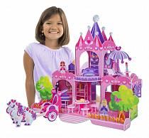 Кукольный домик Melissa (Melissa & Doug, 9462_md)