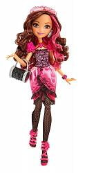 Кукла Ever After High - Briar Beauty, 27 см (Mattel, BBD53-DMN83)