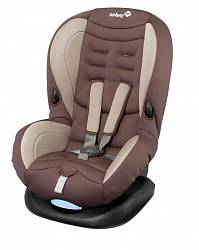 Автокресло Safety 1st Baby Cool, группа 1 (Safety 1ST, 75406480)
