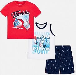 106877bdbd74 Недорогие футболки и майки - купить дешёвые футболки и майки в ...