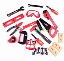 Большой набор инструментов (RINZO, PT-00023)